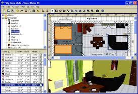 sweet home 3d 5 6 design u0026 illustration downloads macworld uk