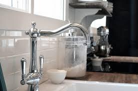 what is the best kitchen faucet farmhouse style kitchen faucet thesouvlakihouse