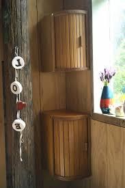 bambus badezimmer hausdekorationen und modernen möbeln ehrfürchtiges living