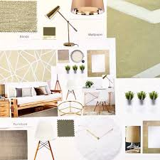 how to choose the perfect paint colour for your interior