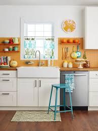 Pegboard Ideas Kitchen Kitchen Kitchen Pegboard Backsplash And Wall Storage 20 Smart