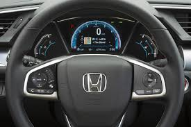 nissan civic 2014 2016 honda civic sedan first drive autoweb