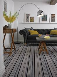Laminate Flooring Victoria Victoria Carpets Buckley For Flooring