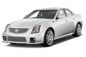 2012 cadillac cts sedan price 2012 cadillac cts v reviews and rating motor trend