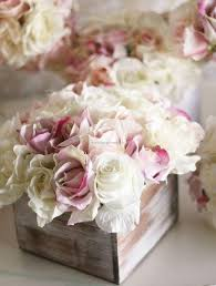 centerpieces ideas for parties upcycle art