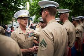 pictures of reg marine corps haircut marine corps grooming standards for men and women