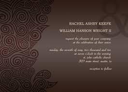 Wedding Reception Only Invitation Wording Fabulous Wedding Reception Invitation Wedding Invitation Design