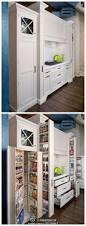 Storage Cabinets Kitchen Vegetable Storage Cabinets Vegetable Kitchen Kitchens
