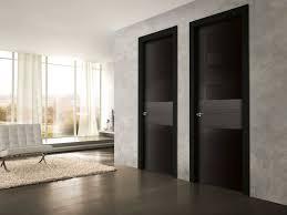 modern contemporary doors italian contemporary doors made in italy doors wooden doors