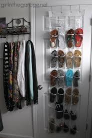 find hidden storage in your home in the garage