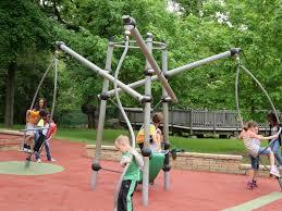 playground design playground design unveiling westsidegrows westsidegrows