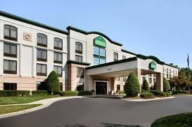 hotelname city hotels nc 28217