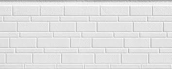 Basement Wall Panels Cost Exciting Basement Wall Panels Home Depot Wall Panel Basement Wall