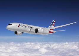 wifi on american airlines flights flight check american airlines business class auckland to los