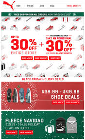 best black friday shoe store deals puma black friday 2017 sale online outlet u0026 store blacker friday