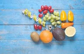reducing diets stock photos royalty free reducing diets images