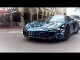 enzo vs lamborghini aventador lamborghini aventador vs enzo vs bugatti supercar