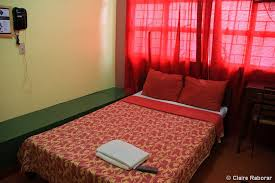 naga city hotels cheap places to stay lakwatsera de primera