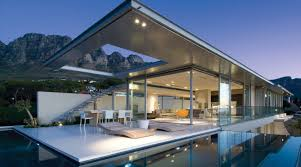 Home Designer Architect by Architecture Ideals Came To Be Modern Residential Landscape