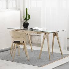 Design A Desk Online by Purchase Arco Trestles By Dhs Online