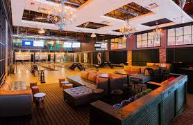 best restaurants for large groups in denver co punch bowl social
