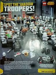 star wars minifigure price guide page 17
