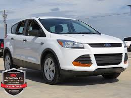 Ford Escape Quality - new and used ford escape for sale u s news u0026 world report
