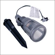 Malibu Landscape Light by Malibu Prominence Led Floodlight Led Low Voltage Landscape