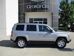 jeep commander 2015 used cars spokane u0026 coeur d alene gee automotive george gee