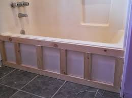 Bathroom Makeover Ideas - best 25 bathtub remodel ideas on pinterest small master