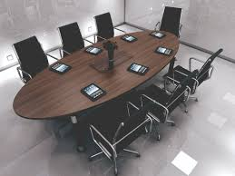 Meeting Tables Office Meeting Table Otbsiu Com