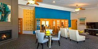 3 Bedroom Apartments Colorado Springs 100 Best 2 Bedroom Apartments In Colorado Springs Co