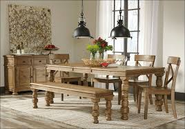 Contemporary Dining Room Furniture Other Contemporary Keller Dining Room Furniture Intended Other