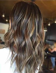 130 best hairstyles 2017 images on pinterest hair styles