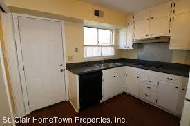 Arium Parkside Apartments by 3190 Bellwood Dr Vestavia Hills Al Walk Score