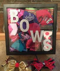 gift bows in bulk best 25 cheerleading gifts ideas on cheer gifts
