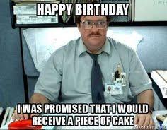 Strippers Meme - birthday stripper happy birthday meme pinterest birthdays