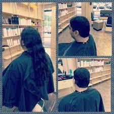 supercuts closed 13 photos hair salons 101 n blairstone rd