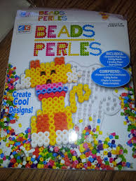 mom u0027s thumb reviews kids crafts melting beads