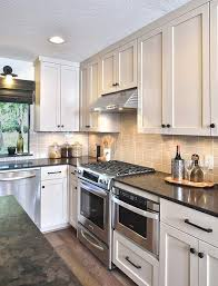 kitchen cabinets top trim the best trim paint brand and type high gloss semi or