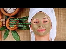 Masker Naturgo Di Jogja 083 838 503 699 masker lumpur wajah naturgo mud mask jafra
