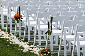 wedding chairs cheap outdoor wedding stacking chairs buy cheap