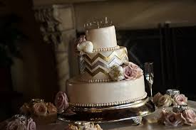 wedding cake jacksonville fl jacksonville florida wedding at epping forest yacht club by