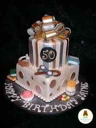 12 best 50th cake images on pinterest birthday ideas 50th