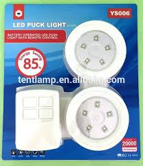 sharper image wireless remote led puck lights led puck lights with remote maneiro club