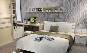 bedroom interisting minimalist bedroom design with comfortable