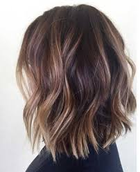 2015 hair color for women 15 best bob hairstyles for wavy hair bob hairstyles 2015 short