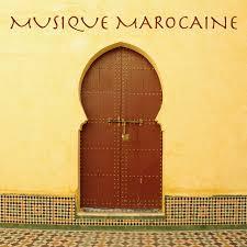 chanson arabe mariage mariage marocain musique arabe a song by chanson arabe académie