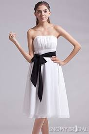 Wedding Dresses With Bows Bridesmaid Dresses With Bow Bridesmaid Dresses With Big Bows