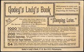 godey s s book 1860 godey s s book lovetoknow